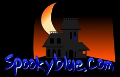 SpookyBlue